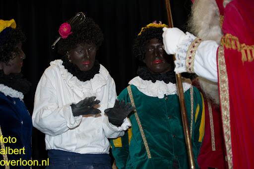 Intocht Sinterklaas overloon 16-11-2014 (77).jpg