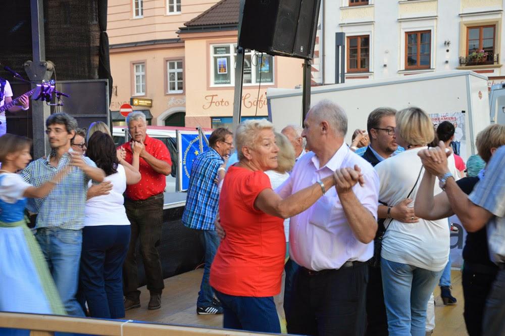 Stadtfest Herzogenburg 2014_ (150)