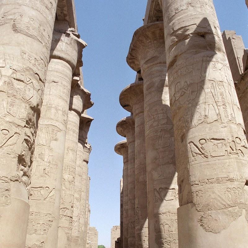 Luxor_19 Karnak Temple.jpg