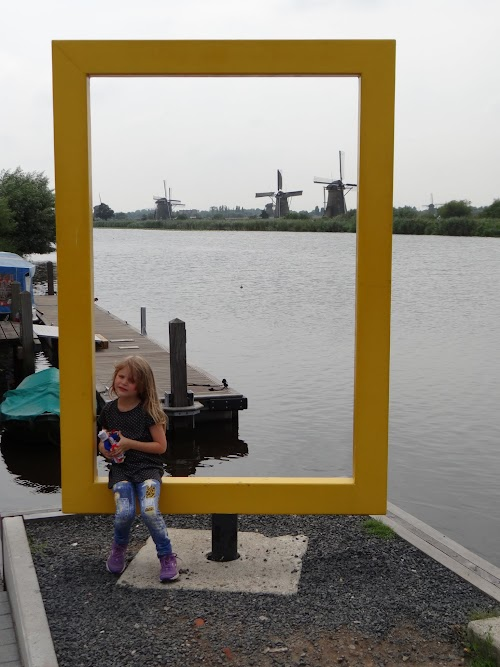 Day_6_Kinderdijk_53.JPG