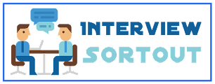interview-sortout