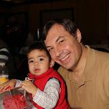 Misa de Navidad 24 para Migrantes - IMG_7177.JPG