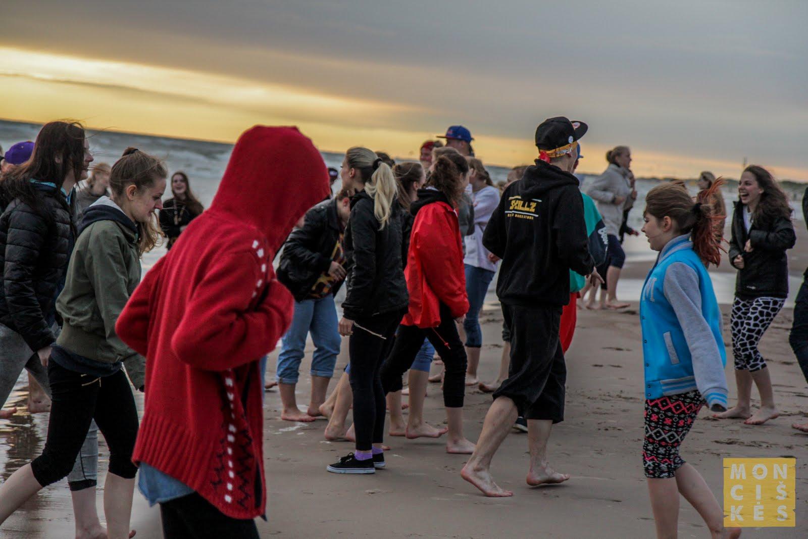 Didžiausia vasaros šokių stovykla  - IMG_9541.jpg