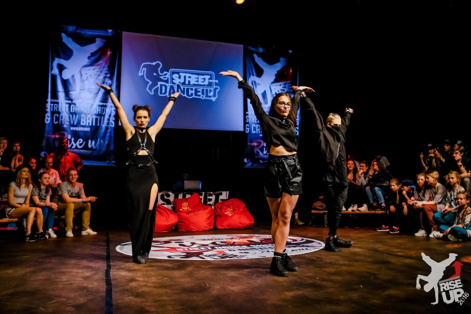 SKILLZ šokėjai dalyvauja RISEUP2016 - IMG_8974.jpg
