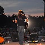 Watermelon Festival Concert 2012 - DSC_0310.JPG