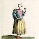 costumescivilsac02gras_0473.jpg