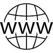 dbweb g