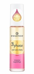 ess_3Phase-Nail-Care-Shake