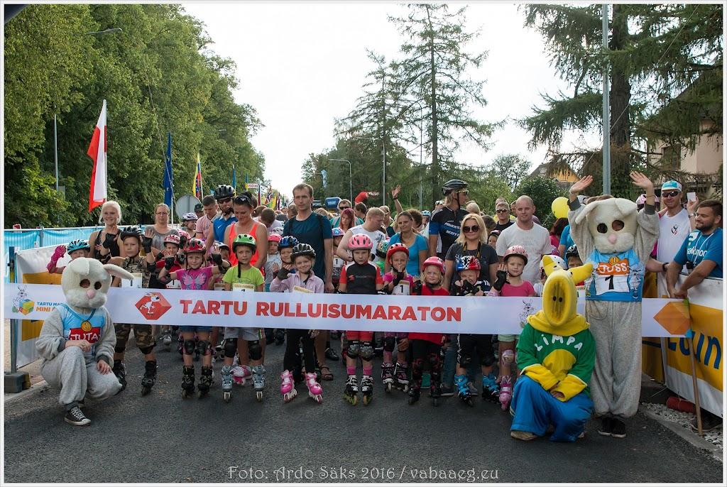 2016.08.20 10. Tartu Rulluisumaratoni lastesõidud ja sprindivõistlus - AS20160820RUM_057M.JPG