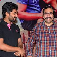 Vaishakam Movie  Trailer Launch (54).JPG
