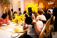 Foto 1681. Marcadores: 24/09/2011, Casamento Nina e Guga, Rio de Janeiro