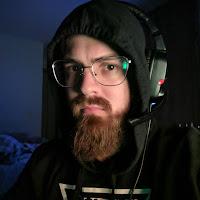 Foto de perfil de Sr. R
