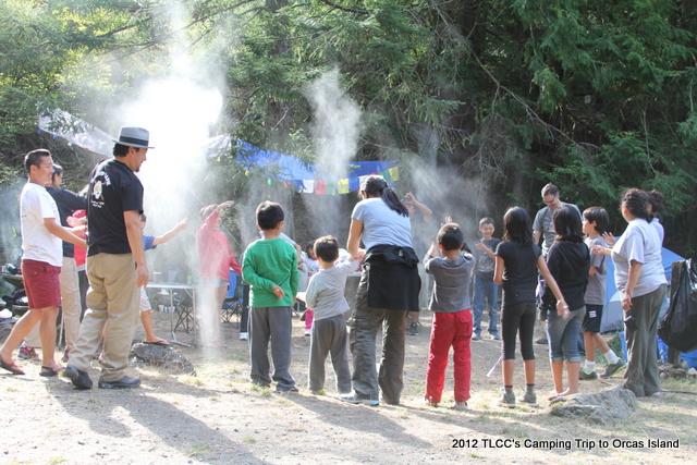 September 12, 2012 - 39-IMG_1571.JPG