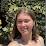 Hathaway Bush's profile photo