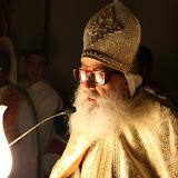 Feast of the Resurrection 2010 - IMG_1272.JPG