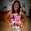 Nicole Barone's profile photo