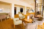 Kingfisher Bar Conservatory Lounge (Large).jpg