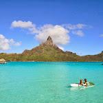 InterContinental Bora Bora - 59121_172426562899539_1028885935_n.jpg