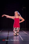 Han Balk Agios Dance-in 2014-1048.jpg