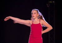 Han Balk Agios Dance-in 2014-1048.jpg