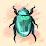 Dulce Urbina's profile photo