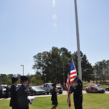 UACCH-Texarkana Ribbon Cutting - DSC_0384.JPG