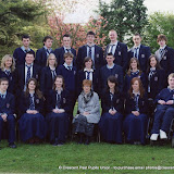 2008_class photo_Sullivan_6th_year.jpg