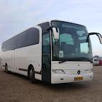 Mercedes Travego van Almere - Tours.jpg