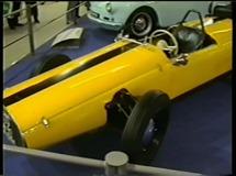1996.02.17-041 4 CV Racer Laurent 1960