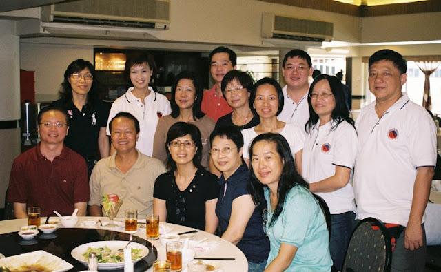 RDX - 1st RDX Program - Our volunteers - RDX-V002.JPG