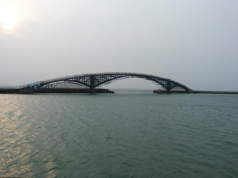 Makong (la capitale)