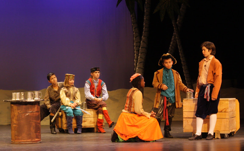 2012PiratesofPenzance - IMG_0541.JPG