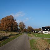 Herfst  2012