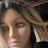Cori Barnett avatar image