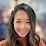 Jaclyn Tan Eng's profile photo