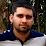 Ivens Marques Gonçalves's profile photo