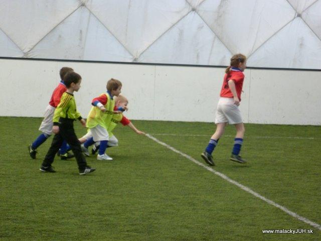 Brno - futbalový turnaj (26.2.2011) - P1010764.JPG