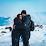 Sanjiv Kumar Sethi's profile photo