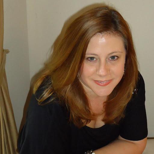Ann Knowles