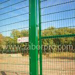 Ограждение забор (34).jpg