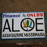 Il Camerun di Alice - Zouzouì
