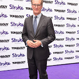 OIC - ENTSIMAGES.COM -  Michael Lynagh at the  2015 Life After Stroke Awards in London 25th June 2015   Photo Mobis Photos/OIC 0203 174 1069