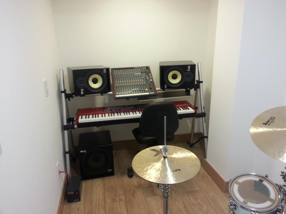 Construindo meu Home Studio - Isolando e Tratando - Página 5 20121014_164407_1024x768