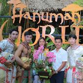 phuket event Hanuman World Phuket A New World of Adventure 038.JPG