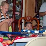 Jaidens Birthday 2010 - 101_5816.JPG