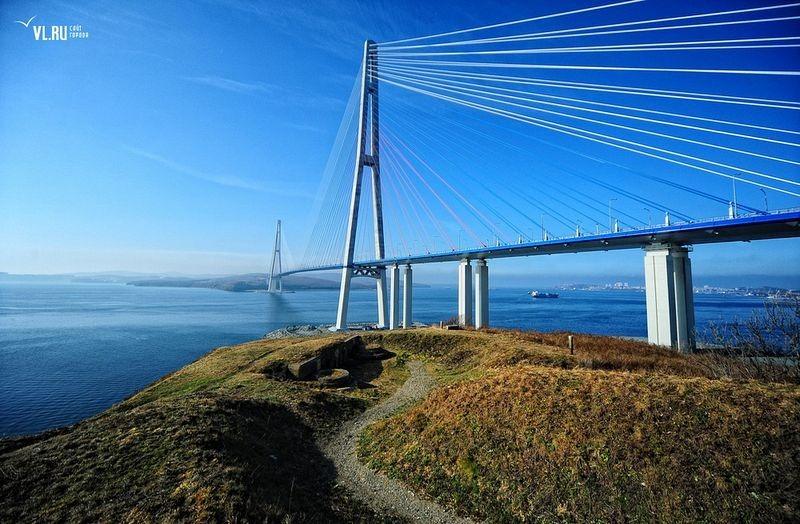 russky-bridge-9