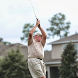 OLGC Golf Tournament 2013 - GCM_0477.JPG