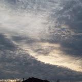 Sky - 114_6892.JPG