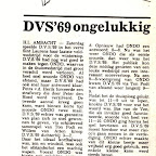 DVS 1 31-10-1983.jpg