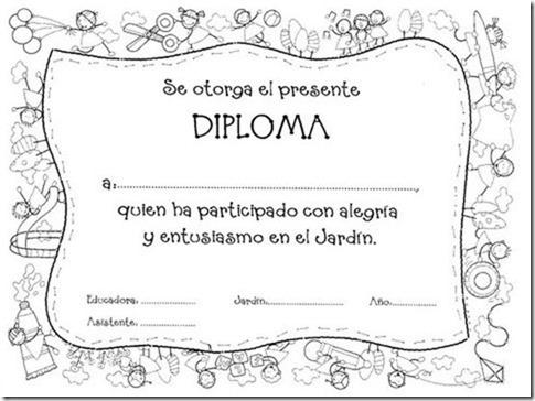 diplomas graduacion (8)
